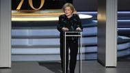 Cerita Aktris Senior Betty White yang Rayakan Ultah ke-99 saat Pandemi