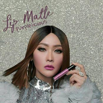 Saat Artis Indonesia Ramai-ramai Bisnis Lipstik