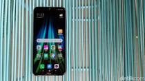 Xiaomi Tawarkan Pinjaman Online Sampai Rp 19 Juta