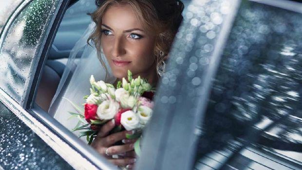 20-02-20 Jadi Tanggal Pernikahan Cantik, Ini Artinya Menurut Pakar