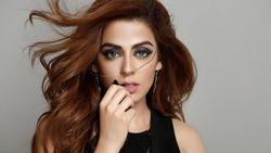 Kisah Hijrah Aktris Cantik, Masuk Islam Setelah Sempat Jadi Ateis