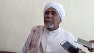Wiranto Ditusuk, Front Anti Aliran Sesat Ajak Teroris Kembali ke Jalan Allah