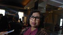 Kepuasan Kinerja Jokowi 58,8%, NasDem Singgung Program Jangka Panjang