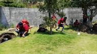 Berburu Foto Satwa Sambil Belajar Konservasi di IAPC 2019