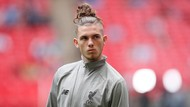 Youngster Liverpool Dihukum FA Gara-Gara Video Ejek Kane