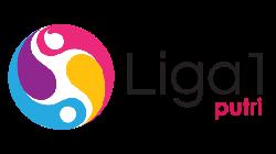 Perjuangan Liga 1 Putri untuk Ada dan Diakui