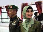 Perlawanan Istri Eks Dandim Kendari Usai Nyiyiri Wiranto