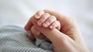 Tugas BKKBN: Tekan Prediksi 7,2 Juta Bayi Stunting di 2024 Jadi 3,4 Juta