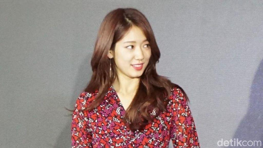 Rahasia Kulit Glowing Song Hye Kyo hingga Jang Nara karena Makanan Ini