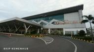 Bagaimana Kesiapan Bandara Hadapi Libur Natal dan Tahun Baru?