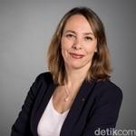 Renault Kini Dipimpin Wanita, Bos Lama Digusur Dewan Direksi