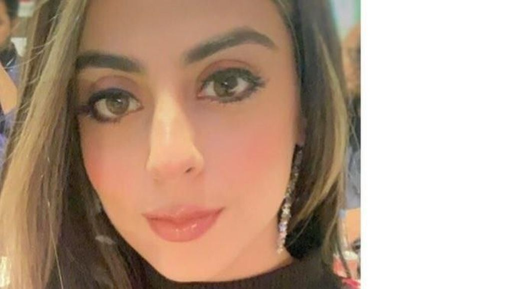 Potret Aktris Cantik yang Hijrah dari Ateis Kini Menjadi Mualaf