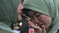 Istri Eks Dandim Kendari Irma Nasution Dilaporkan ke Polisi