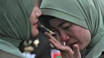 Komnas Perempuan Harap Istri TNI Nyinyir Tak Disanksi Berlebihan: Harus Adil