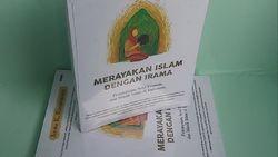 Mendengarkan Perempuan, Memahami Islam Kultural