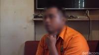 Reaksi Abdul Basyir Saat Tahu Ninoy Relawan Jokowi: Saya Tanya Cebong Ya?