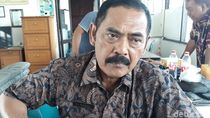 Solo Disebut Terkumuh Kedua Se-Jateng, Wali Kota: Datanya Salah
