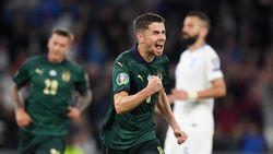 Gasak Yunani 2-0, Italia Pastikan Lolos ke Piala Eropa 2020