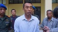 Istri Sebar Ujaran Kebencian, Anggota TNI Kena Sanksi