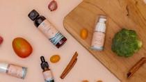 Bagaimana Skin Care Lokal Bertahan dari Gempuran Impor?