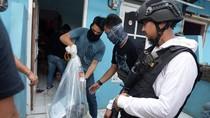 Tersangka Teroris Tambun dari Khilafatul Muslimin, Kelompok Apa Itu?
