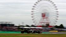 Berkat Topan Hagibis, Ricciardo Dapat Ide untuk Bikin F1 Lebih Efektif