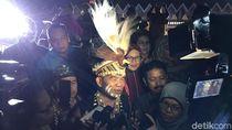 Mendikbud Dorong Indonesia Jadi Negara Super Power Kebudayaan