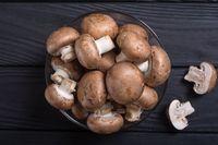Dua Kali Seminggu Makan Jamur, Pria Bisa Terhindar dari Kanker Prostat