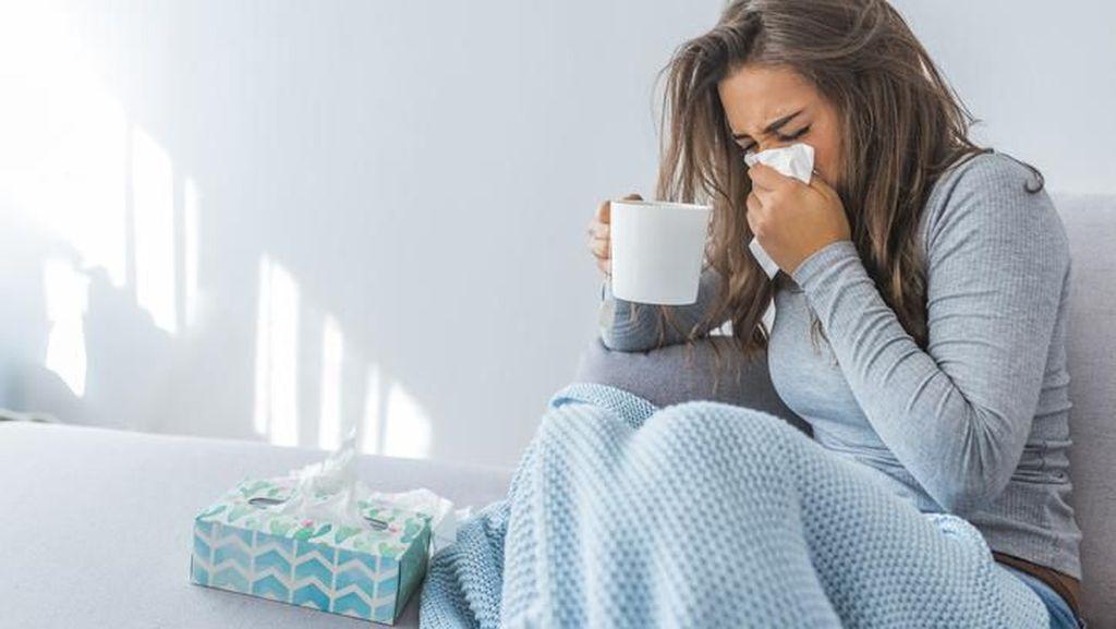 5 Fakta Seputar Virus Corona yang Perlu Kamu Tahu