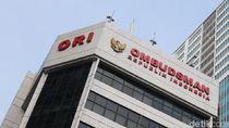 Temukan Pejabat Negara Gelar Acara Seremonial, Ombudsman: Maladministrasi