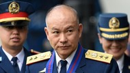 Eks Kepala Kepolisian Filipina Didakwa Korupsi Terkait Operasi Antinarkoba