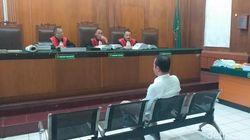 Hadirkan 3 Saksi, Sidang Ketiga Jalan Gubeng Ambles Diwarnai Debat
