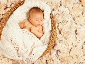 17 Perlengkapan Bayi Baru Lahir yang Perlu Dibeli, Anti Mubazir