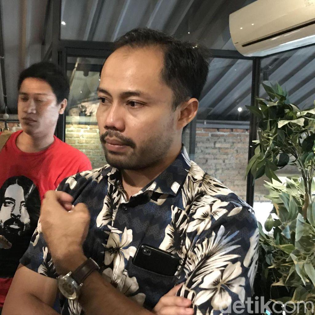 ICW Sayangkan Jokowi Tak Libatkan KPK dalam Penyusunan Kabinet