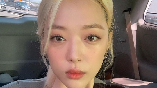 Jonghyun Hingga Sulli, Bintang Korea yang Bunuh Diri