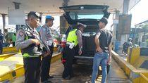Pasca-penangkapan Teroris Bapak-Anak, Penjagaan di Pelabuhan Bali Diperketat