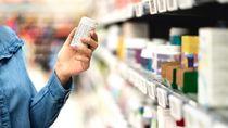 Ikatan Apoteker Ingatkan untuk Tak Mengedarkan Obat Maag Ranitidin