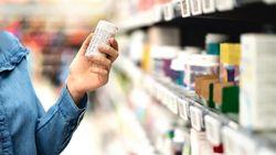 Obat Cacing Dinilai Lebih Manjur Dibanding Remdesivir untuk Pasien Corona