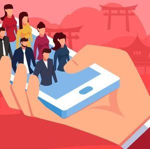10 Orang Tajir di China Punya Duit Rp 3.539 Triliun