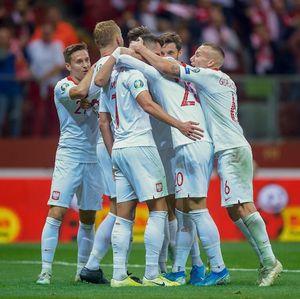 Polandia Juga Lolos ke Piala Eropa 2020