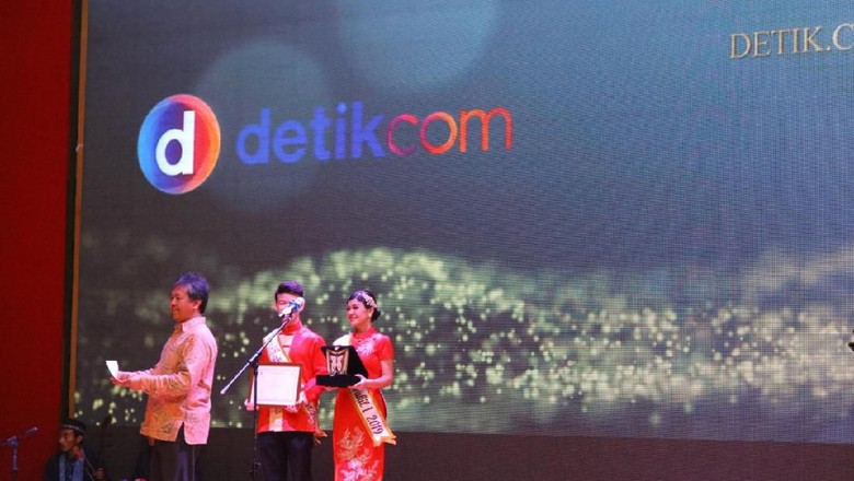 Foto: dok. detikcom