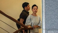 Dalam kasus tersebut baik Budi Suharto maupun Lily Sundarsih telah divonis bersalah dalam kasus suap proyek pembangunan sistem penyediaan air minum (SPAM) di Kementerian PUPR. Keduanya dinilai terbukti menyuap pejabat di Direktorat Jenderal Cipta Karya Kementerian PUPR.