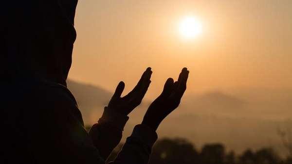 Doa Pembuka Rezeki yang Bisa Diamalkan Setiap Hari