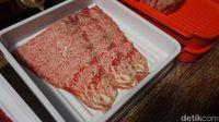 HolyGyu: Kenyang Makan Wagyu Autentik Sepuasnya Seharga Rp 137.000++