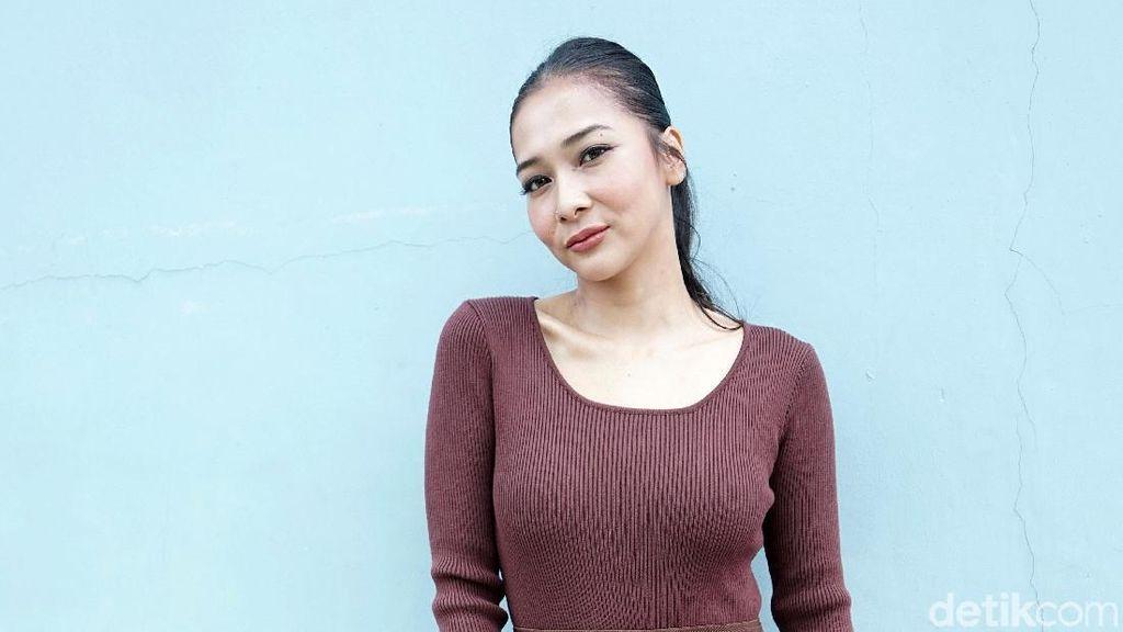 Mey Chan Blak-blakan Bayaran Manggung bareng Duo Maia dan Kini
