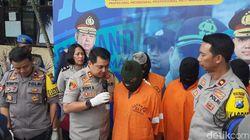 Sindikat Aborsi yang Libatkan Mahasiswa di Kota Malang Beraksi Sejak 2018