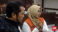 Kasus Video 'Penggal Jokowi', Denny Siregar akan Dipolisikan