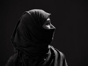 Kata Komunitas Hijab dan MUI Soal Fenomena Crosshijaber