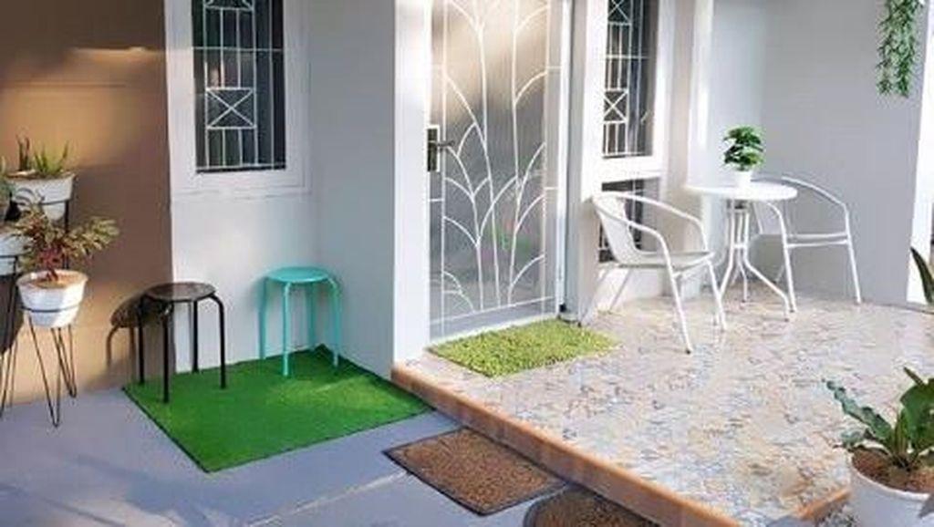 Vietnam Jadi Saingan Berat RI untuk Ekspor Produk Dekorasi Rumah