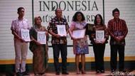 Dan Museum Terbaik di Indonesia Jatuh kepada...